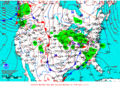 2013-02-22 Surface Weather Map NOAA.png