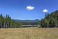 2013-08-17 Lago di Fusine superiore -hu- B 4583.jpg