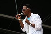 2013-08-25 Chiemsee Reggae Summer - Wayne Wonder 6044.JPG