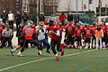 20130310 - Molosses vs Spartiates - 134.jpg