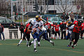 20130310 - Molosses vs Spartiates - 154.jpg