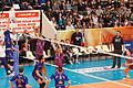 20130330 - Tours Volley-Ball - Spacer's Toulouse Volley - 40.jpg