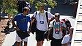 2013 Australian Open Arrival of Federer (8396714312).jpg