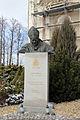 2013 Biskupów 09 Pomnik Jana Pawła II.jpg