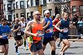 2013 Boston Marathon - Flickr - soniasu (93).jpg