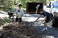 2013 Longmire Campground Opening 22 (9011689532).jpg