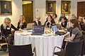 2013 Royal Society Women in Science editathon 13.jpg