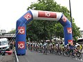 2013 Tour of Britain stage 8 lap 08.jpg