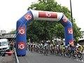 2013 Tour of Britain stage 8 lap 08.jpg