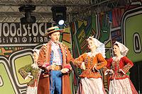 2013 Woodstock 068 Pieśni i Tańca Mazowsze.jpg