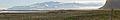 2014-05-04 18-32-05 Iceland Austurland - Jöklasel 6h 49°.JPG