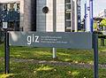 2014-07-24 Friedrich-Ebert-Allee 40, Bonn-Gronau IMG 2179.jpg