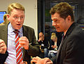 2014-09-14-Landtagswahl Thüringen by-Olaf Kosinsky -131.jpg
