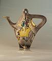20140708 Radkersburg - Ceramic jugs - H3483.jpg