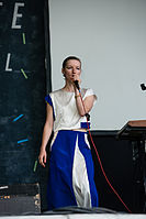 20140712 Duesseldorf OpenSourceFestival 0096.jpg