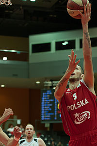 20140817 Basketball Österreich Polen 0614.jpg