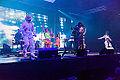 2014333211451 2014-11-29 Sunshine Live - Die 90er Live on Stage - Sven - 5D MK II - 0074 - IMG 2483 mod.jpg
