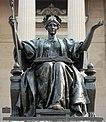 2014 Columbia University Alma Mater closeup.jpg