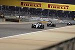 2014 Formula 1 Gulf Air Bahrain Grand Prix (13712595275).jpg
