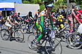 2014 Fremont Solstice cyclists 095.jpg