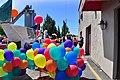 2014 Fremont Solstice parade 048 (14519918762).jpg