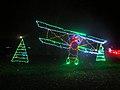 2014 Holiday Fantasy in Lights - panoramio (34).jpg