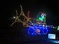2014 Holiday Fantasy in Lights - panoramio (36).jpg