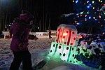 2014 JBER Holiday Tree Lighting 141205-F-UE455-004.jpg
