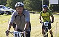 2014 New River Trail Challenge (15309883446).jpg
