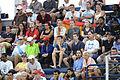 2014 US Open (Tennis) - Tournament - (14954130840).jpg