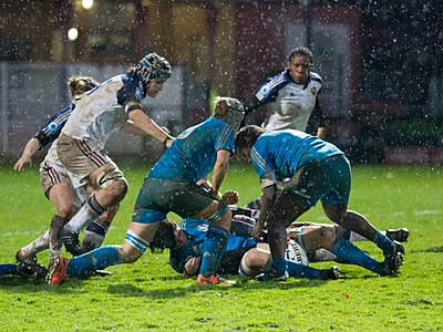 2014 Women's Six Nations Championship - France Italy (117).jpg