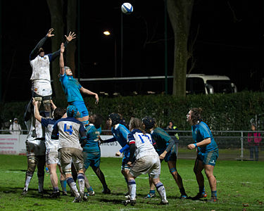 2014 Women's Six Nations Championship - France Italy (160).jpg