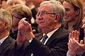 2015-01-06 3324 Ernst Burgbacher (Dreikönigskundgebung der Liberalen).jpg