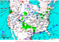 2015-04-27 Surface Weather Map NOAA.png