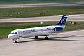2015-08-12 Planespotting-ZRH 6266.jpg