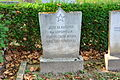 2015-08-28 GuentherZ Wien11 Zentralfriedhof Russischer Heldenfriedhof (163).JPG