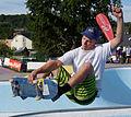 2015-08-29 17-18-36 belfort-pool-party.jpg