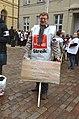2015-11-02 WikiDACH 2015 Schwerin, (110).JPG