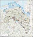 2015-R01-Groningen.jpg