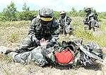 2015.7.10. 해병대 연평부대-차단선점령훈련 10th, june, 2015, YP Unit ROKMC-Training of interdiction (19687322715).jpg