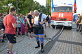 2015. Богатырские игры в Керчи 059.jpg