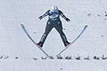 20150201 1106 Skispringen Hinzenbach 7948.jpg
