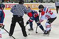 20150207 1823 Ice Hockey AUT SVK 9810.jpg
