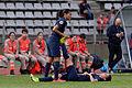 20150503 PSG vs Rodez 145.jpg