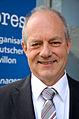 20150521 Expo 2015 Themenabend, Deutsche Messe AG, Freundeskreis Hannover, Exposeum, (167) Dietmar Schmitz.JPG