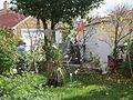 20151107 20 near Belden & Major Aves. (32591531175).jpg