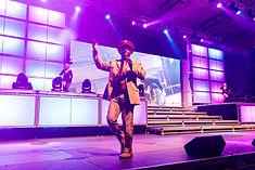 2015332211222 2015-11-28 Sunshine Live - Die 90er Live on Stage - Sven - 5DS R - 0108 - 5DSR3225 mod.jpg