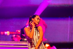 2015333010122 2015-11-28 Sunshine Live - Die 90er Live on Stage - Sven - 1D X - 1171 - DV3P8596 mod.jpg