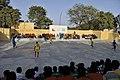 2015 03 01 Warta Nabadda Football-7 (16665249806).jpg
