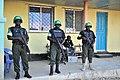 2015 05 14 Wadajir Community Policing-13 (17642208935).jpg